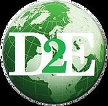 Transparent D2E logo2.tif