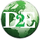 Transparent D2E logo2.tif