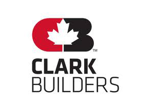 Clark Builders