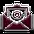 emailF.tif