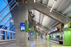 BC Place Concourse2.jpg