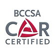 COR CERTIFIED.png