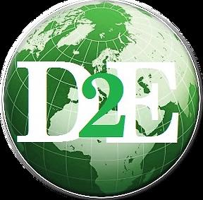 Transparent D2E #D.tif