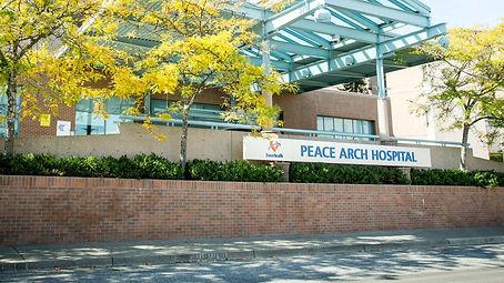 peace-arch-hospital-banner-2-1280x720.jp