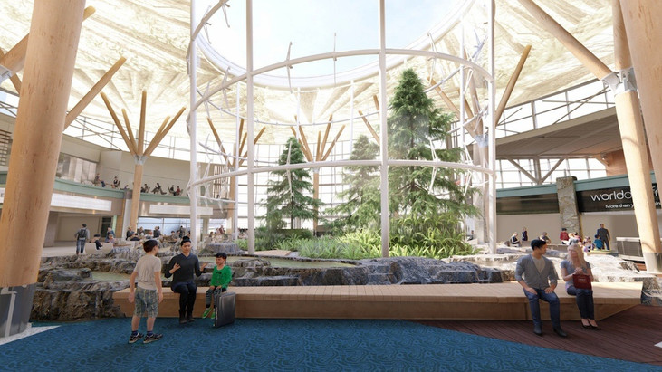 vancouver-international-airport-expansio