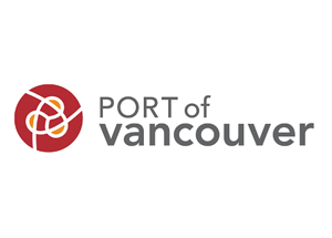 Port of Vanc