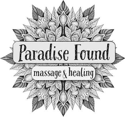 ParadiseFound_Logo_600x565pxNobkgd_edite