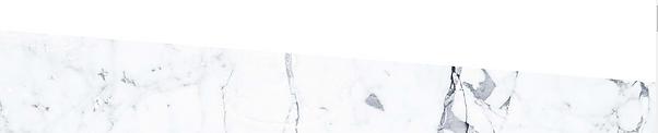 marblebackgrd.PNG