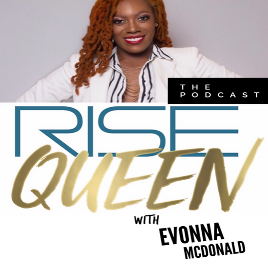 risequeenpodcast1400px.png