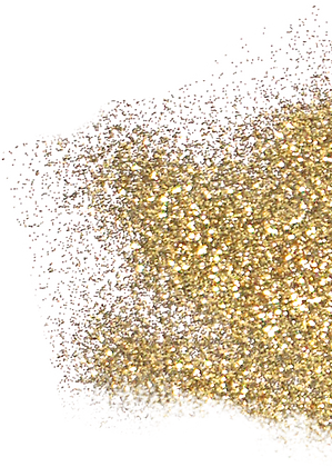 glitter-splash-4.png