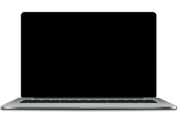 blank laptop.PNG