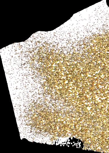 glitter-splash-4.png