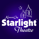 KC Starlight.png