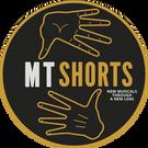 MT Shorts Logo_FINAL.png