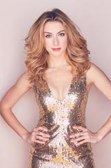 Sarah Ellis_Gold Dress.jpg