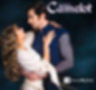Camelot FA_2.png