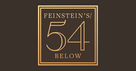 54 Below.png