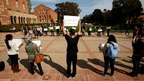 LA Times: How to end the anti-Israel BDS movement on campuses