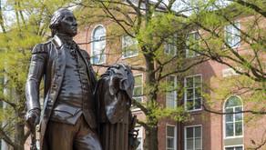 'Definition of insanity': Israel loses (again) at George Washington University
