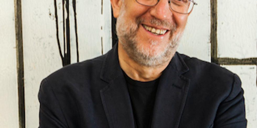 Yossi Klein Halevy