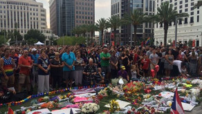Jewish Voice for Peace's Disgusting Response to Islamic Terrorism