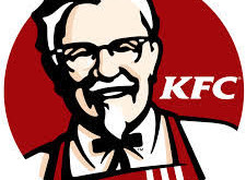Take a Page From Kentucky Fried Chicken and Bring Back Zionism