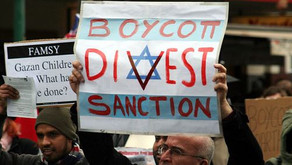 The Insidious Marketing of the BDS Campaign
