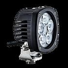 50w-ultralux-work-light-60-model-ul50-f_