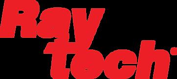 Raytech_Logo20181019-2735-r0lppt-2.png