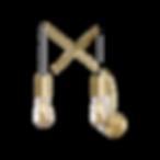 Charming-line-bMetrobEine-Kombination-40