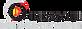 indasoul-logo2-2013-300pixels.png