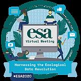 ESA2020_icon.png