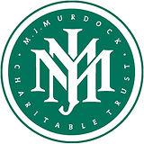 Murdock Logo .jpg