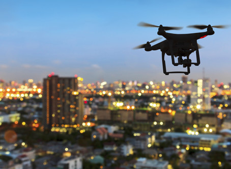 The Benefits of Real Estate Video During the Pandemic