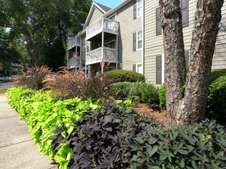 Multifamily Video Tours with Atlanta Business Video