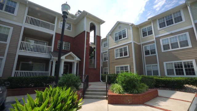 Apartment Video Tours with Atlanta Business Video