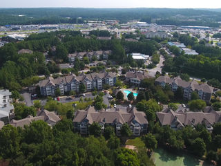 Real Estate Video Tours with Atlanta Business Video