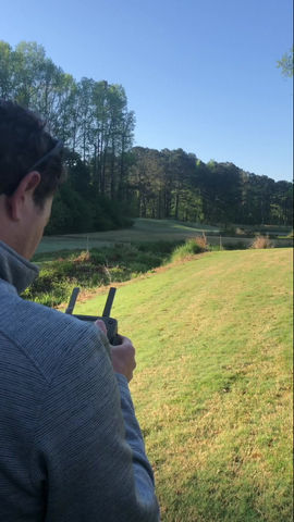 Video Tours with Atlanta Business Video