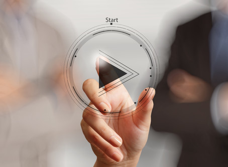 Interactive Video… Love it, or Leave it?