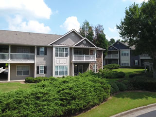 Multifamily Video Tours - Atlanta Business Video