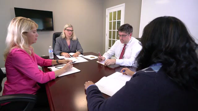 Artisan Financial Strategies with Atlanta Business Video