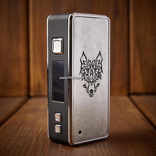 Боксмод Snowwolf 85 w