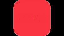 Grubhub-Symbol.png