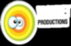 MovieT - סרטי תדמית לעסקים