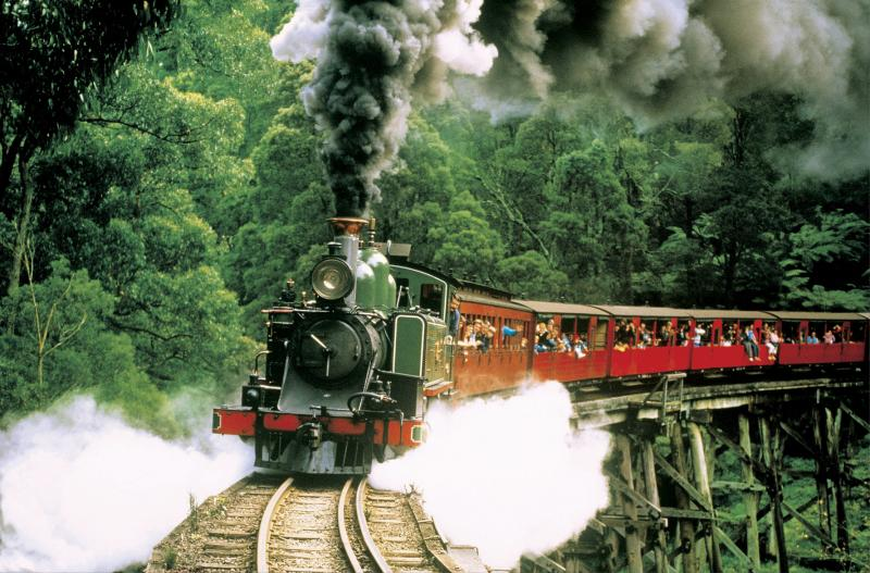 puffing-billy-2879-1