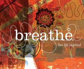 breathe color.jpg