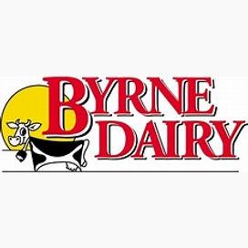 Byrne Dairy.jpg