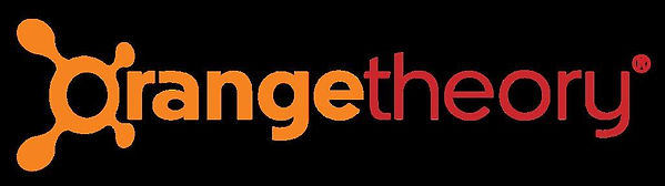 Copy of OrangeTheory_Logo-1-1030x289 (1)