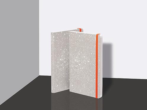 Inspiration Book M Bloom