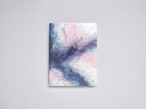 Composition L Splash